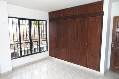 apartamento-arrendo-jamundi