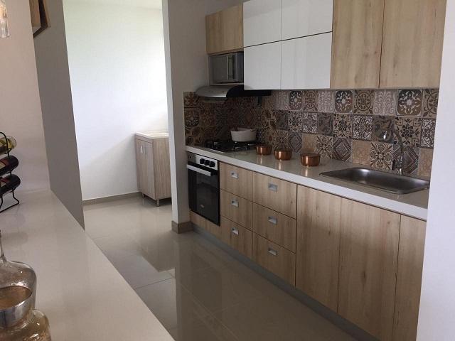 apartamento-en-venta-jamundi