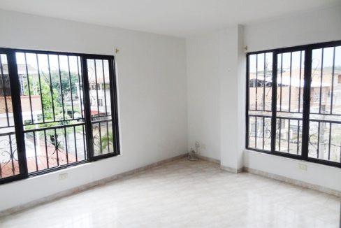 apartamento-jamundi-centenario-arrendo
