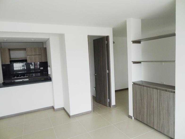 apartamento-para-alquilar-sur-cali