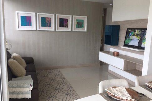 apartamentos-campestres-jamundi-potrerito