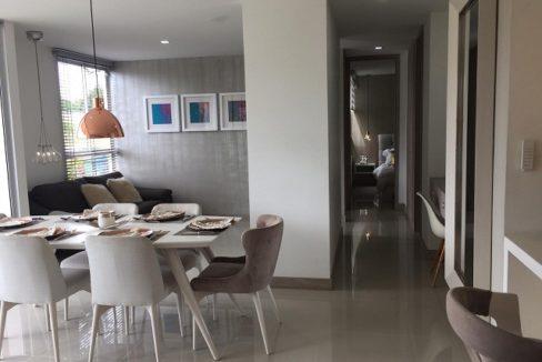 apartamentos-forestal-aqua-jamundi
