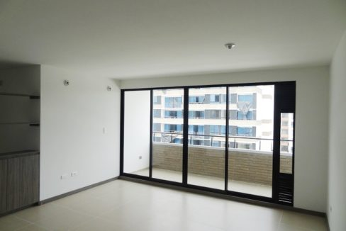 bochalema-apartamento