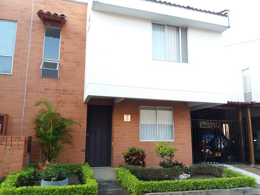 casa-jamundi-condominio-venta