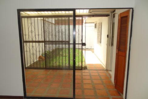 casa-solar-garzas