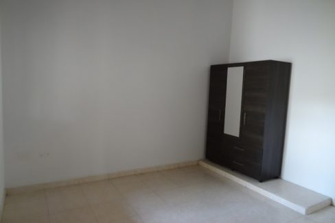 habitacion (3)