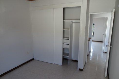habitacion-casa-alfaguara