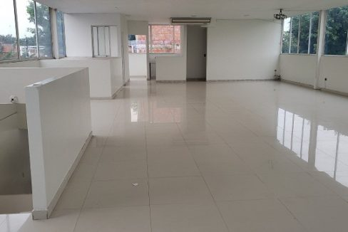 local-comercial-grande-alquiler - copia