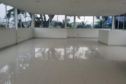 locales-alquiler-jamundi-la-mansion - copia