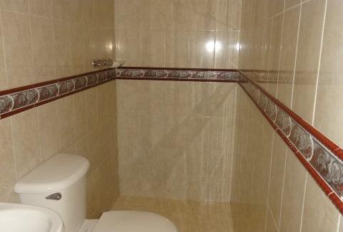 baño ppal