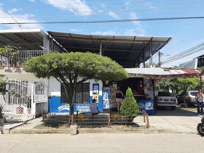 casa-local-jamundi-venta-la-pradera