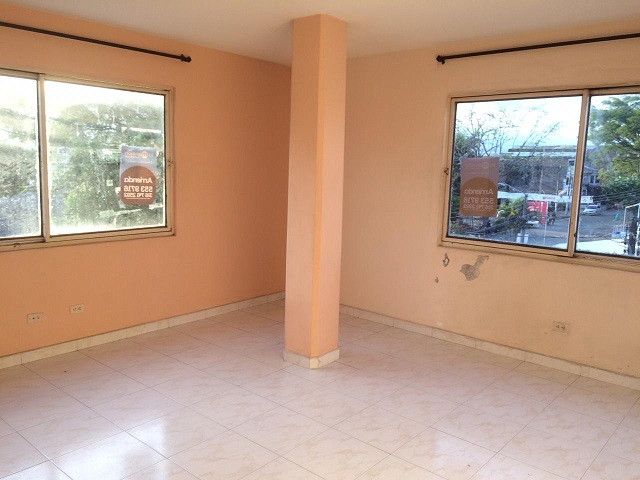 habitacion (2)