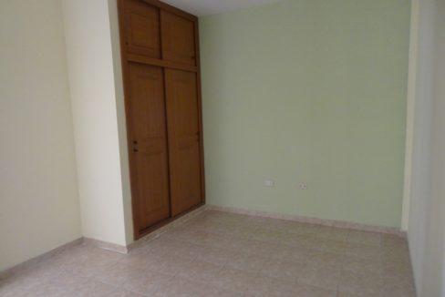 habitacion-con-closet