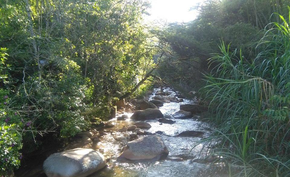 rio-jordan-jamundi
