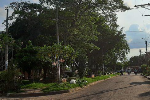 barrio-belalcazar-jamundi-casas-venta