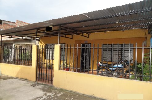 casa grande economica en jamundi
