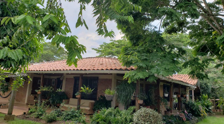 casa-campestre-jamundi-alfaguara