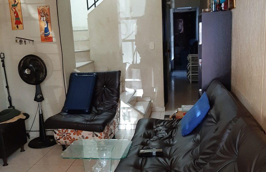 casa-portal-jamundi-venta