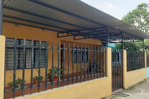 casa-venta-jamundi-central-economica