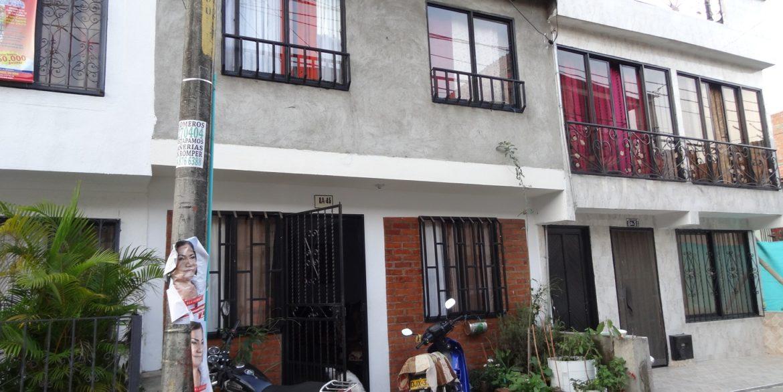 casa-venta-jamundi-economica