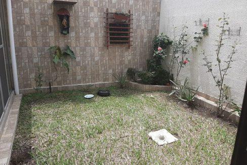 patio-casa-venta-solar