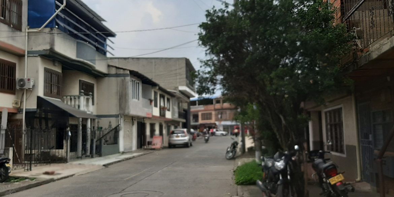 barrio-libertadores-jamundi