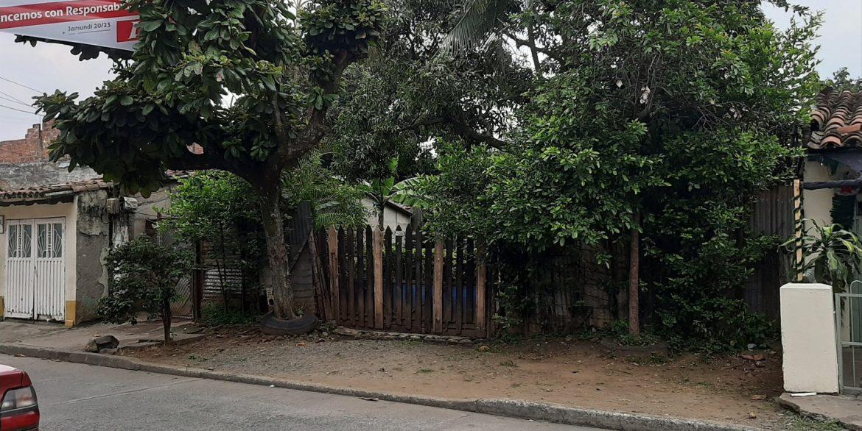 casa-venta-jamundi-libertadores