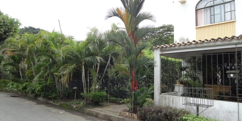 casa-alfaguara-venta