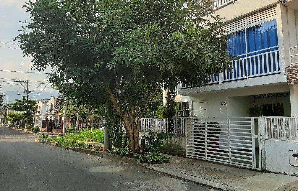 casa-venta-senderos-alfaguara-jamundi