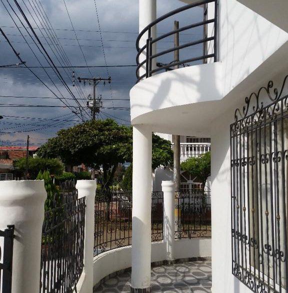 casa-jamundi-venta