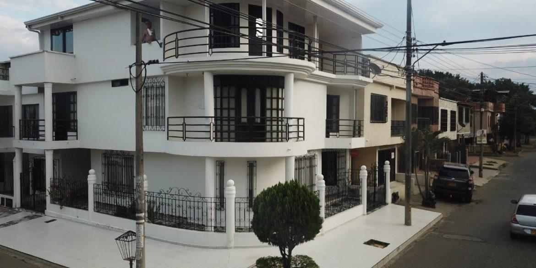 casa-venta-jamundi-la-pradera