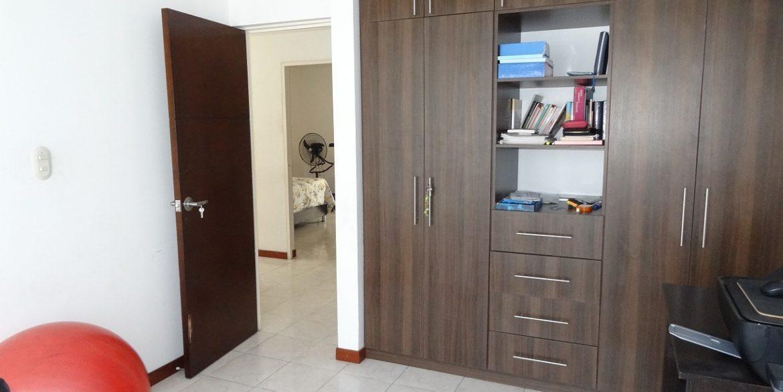 habitacion-closet