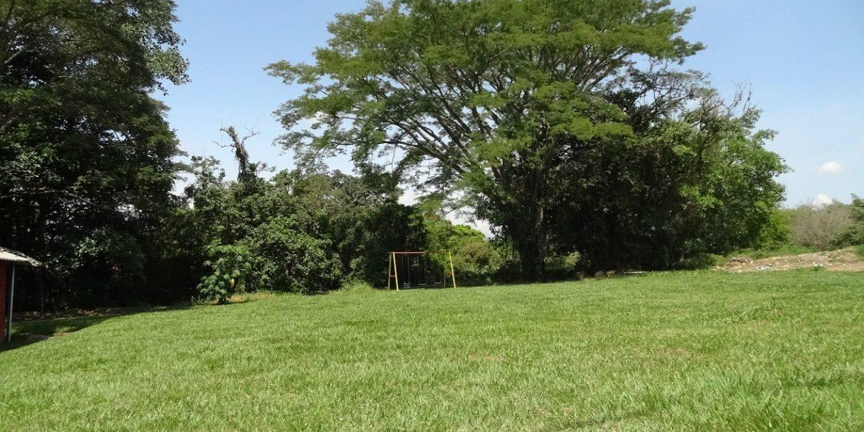 zona-verde-ciudad-de-dios-jamundi