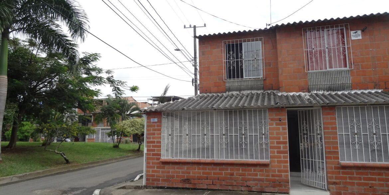 propiedades-economica-venta-jamundi