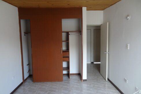 habitacion-casa-solar