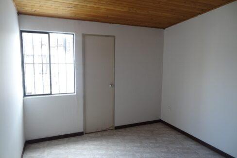 habitacion-principal