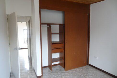 segundo-piso