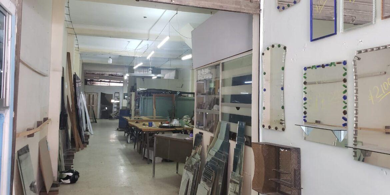 local-comercial-venta-jamundi-valle