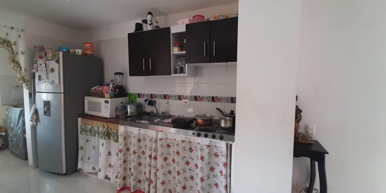 cocina-casa-jamundi