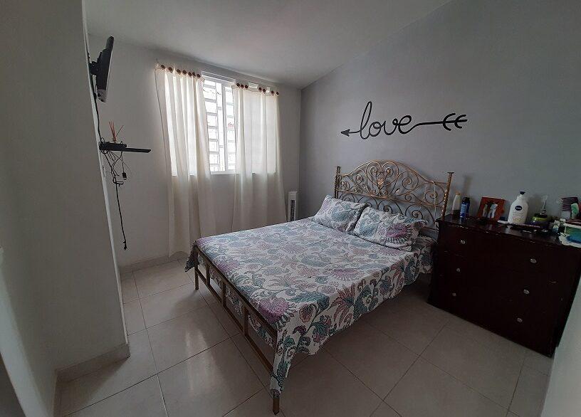 cuarto-principal-casa-jamundi