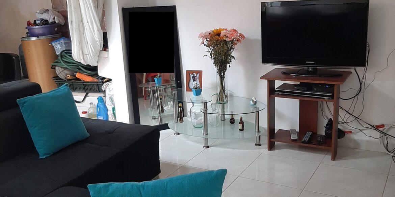 sala-casa-lorena