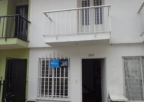 casa-portal-jamundi-arriendo
