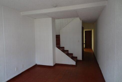 sala-comedor-portal