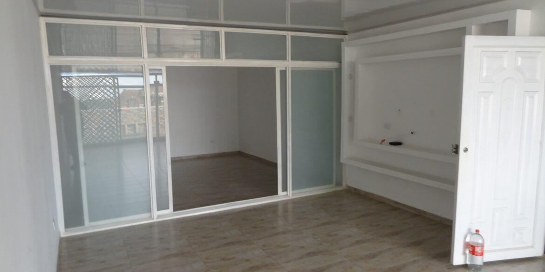 apartamento-sachamate (1)