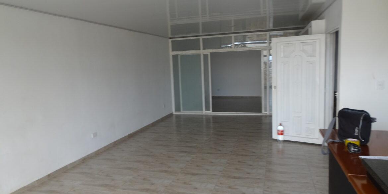 apartamento-sachamate (33)
