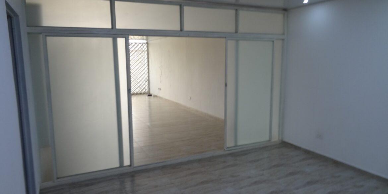 apartamento-sachamate (4)