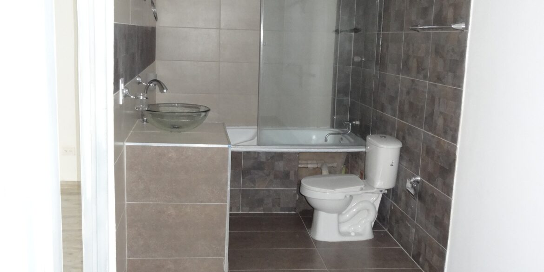 apartamento-sachamate (8)