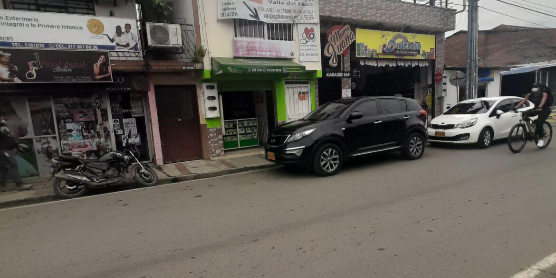 casa-jamundi-venta-local-centro