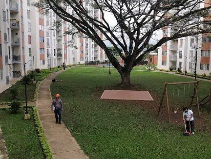 apartamento-arriendo-los-naranjos