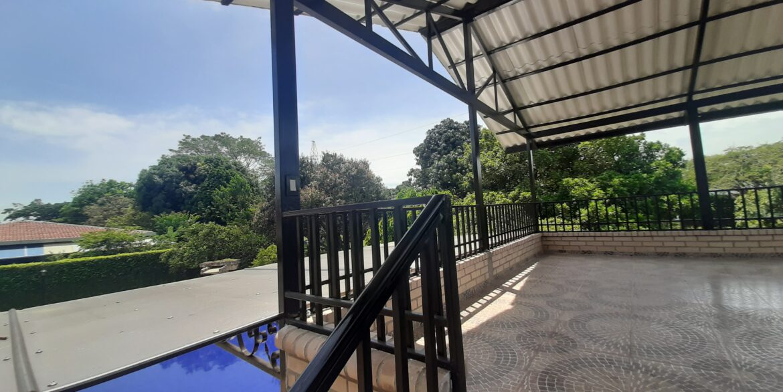 balcon-zona-gym